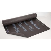 composants de toiture couverture distributeur de mat riaux de construction point p. Black Bedroom Furniture Sets. Home Design Ideas