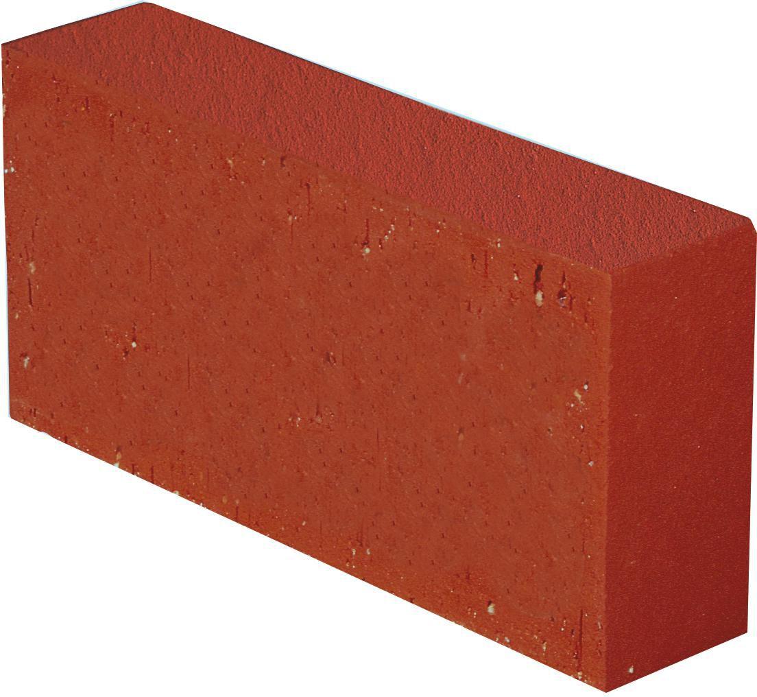 Brique Pleine Lisse Rouge - 220x105x50 Mm - TERREAL - Plâtre - Isolation -  ITE - Distributeur De Matériaux De Construction - Point.P