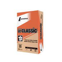 M Le R Classic IIB 5 LL 32 CEM Ciment V qIdw5zd