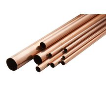 tube cuivre croui en barre 16 mm l 2 m noyon thiebault d coration int rieure. Black Bedroom Furniture Sets. Home Design Ideas