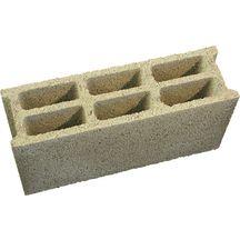 Blocs briques b ton cellulaire gros oeuvre gros oeuvre bpe voirie tp distributeur de - Bloc beton creux ...