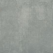Carrelage sol int rieur gr s c rame graffiti grigio refin for Carrelage refin