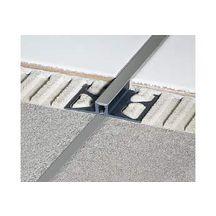 Profilé Dilex Gris Longueur 2,50m Hauteur_8mm BWB80G