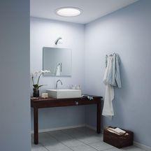 conduit de lumi re flexible sun tunnel tlf raccord. Black Bedroom Furniture Sets. Home Design Ideas