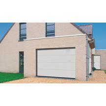 point p porte de garage single garage door insulation kit with point p porte de garage elegant. Black Bedroom Furniture Sets. Home Design Ideas