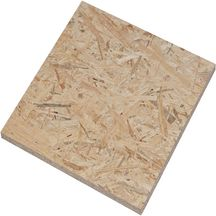 panneau osb 3 sans formald hyde milieu humide bords droits 280x125 cm p 9 mm norbord nv. Black Bedroom Furniture Sets. Home Design Ideas