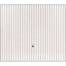 portes de garage basculantes portes de garage