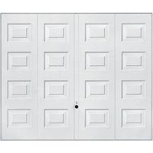 Tubauto t toutes nos marques distributeur de mat riaux de construction - Porte de garage point p ...