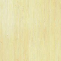 parquet contrecoll sol bambou vertical blanchi 10x128x960 mm arte home rev tements sols. Black Bedroom Furniture Sets. Home Design Ideas