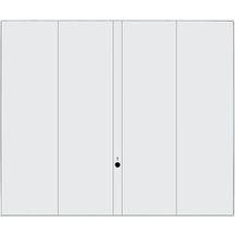 portes de garage menuiseries ext rieures distributeur de mat riaux de construction point p. Black Bedroom Furniture Sets. Home Design Ideas