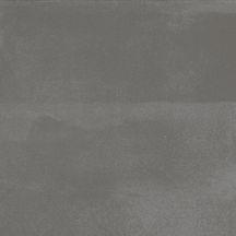 carrelage sol antid rapant calx antracite gr s c rame. Black Bedroom Furniture Sets. Home Design Ideas