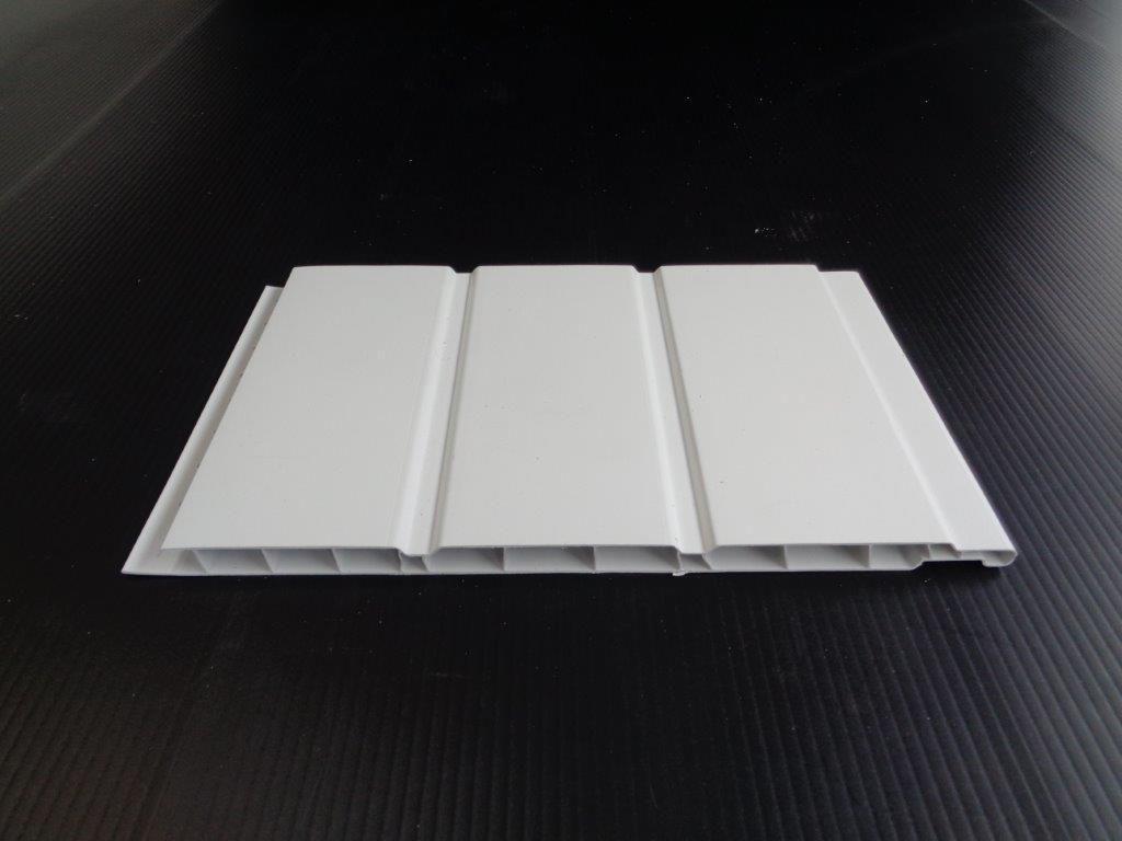 lambris pvc blanc mat lambris pvc colours blanc brillant long m castorama with lambris pvc. Black Bedroom Furniture Sets. Home Design Ideas