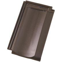 Tuile jpv2 koramic wienerberger 440x260 mm koramic toiture charpente distributeur de for Koramic tuiles prix