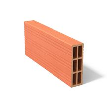 Planelle thermique 2A 385x50x160 (Planelle thermique 2A joint tradi ou joint mince 385x50x160mm)