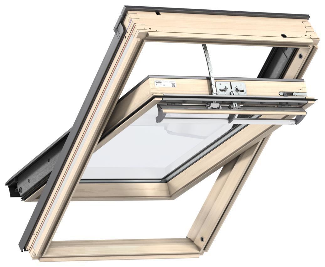 pieces detachees store occultant velux stunning volet roulant lectrique sml pour fentre de toit. Black Bedroom Furniture Sets. Home Design Ideas