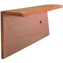 rustique tuiles tuiles couverture distributeur de. Black Bedroom Furniture Sets. Home Design Ideas