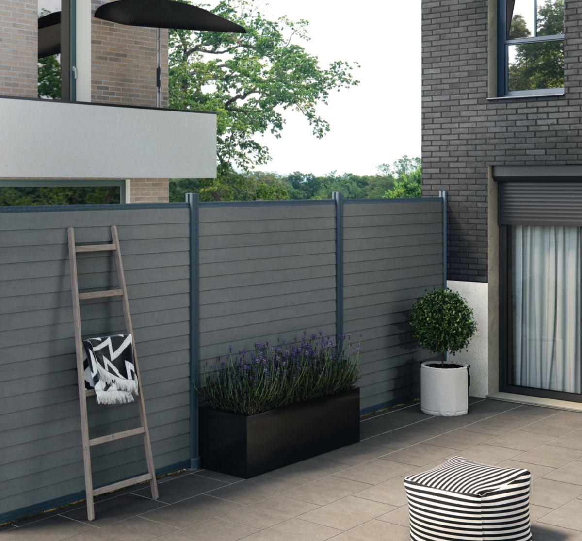 arte home lame composite coextrud e arte home katy. Black Bedroom Furniture Sets. Home Design Ideas