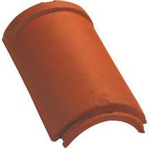 Tuiles couverture distributeur de mat riaux de construction point p - Tuile delta 10 ...