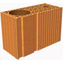 blocs parpaings briques b ton cellulaire gros. Black Bedroom Furniture Sets. Home Design Ideas