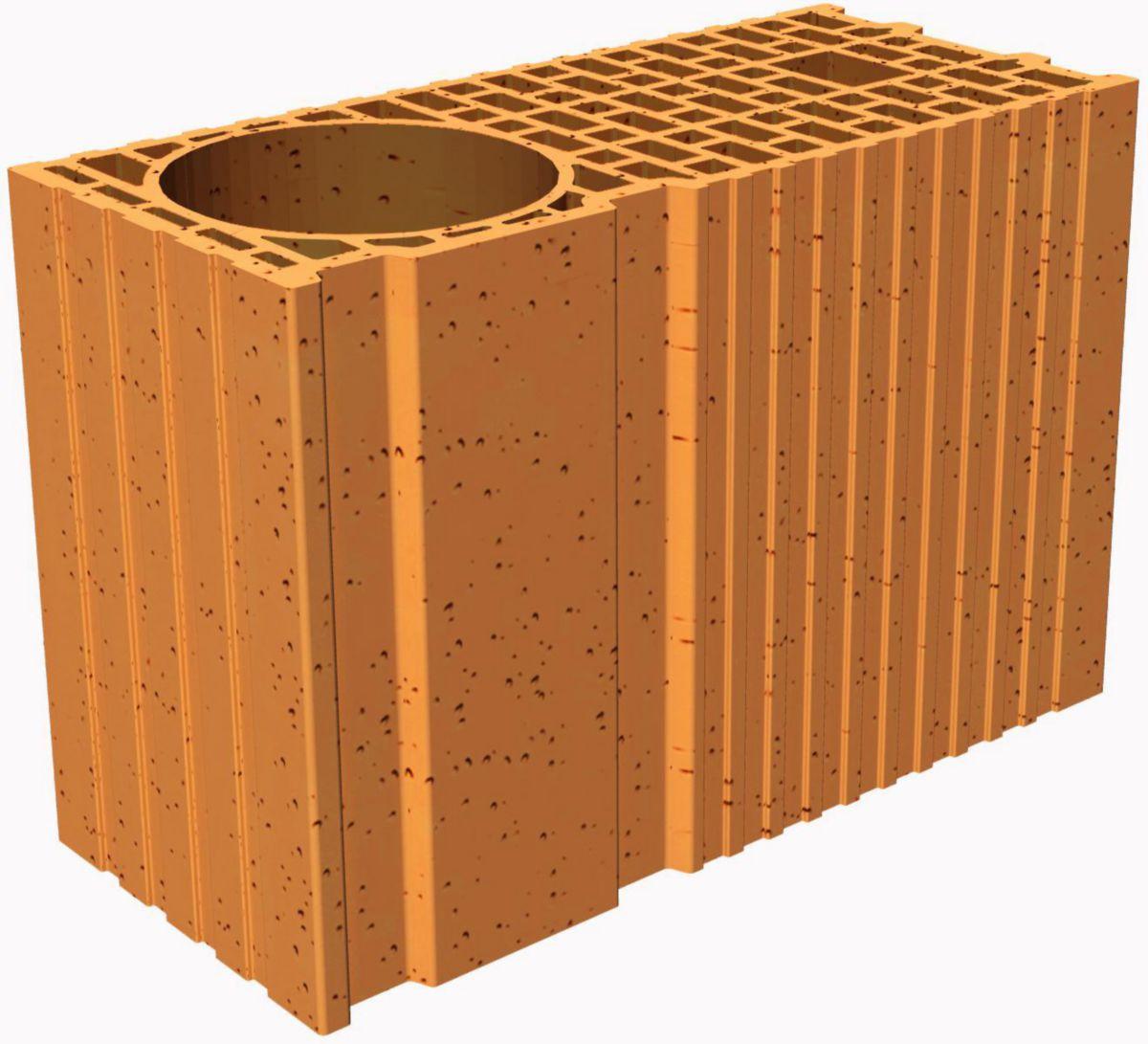 brique refractaire bricoman prix bricoman aulnay sous bois meuble inoui prix carburant maroc. Black Bedroom Furniture Sets. Home Design Ideas