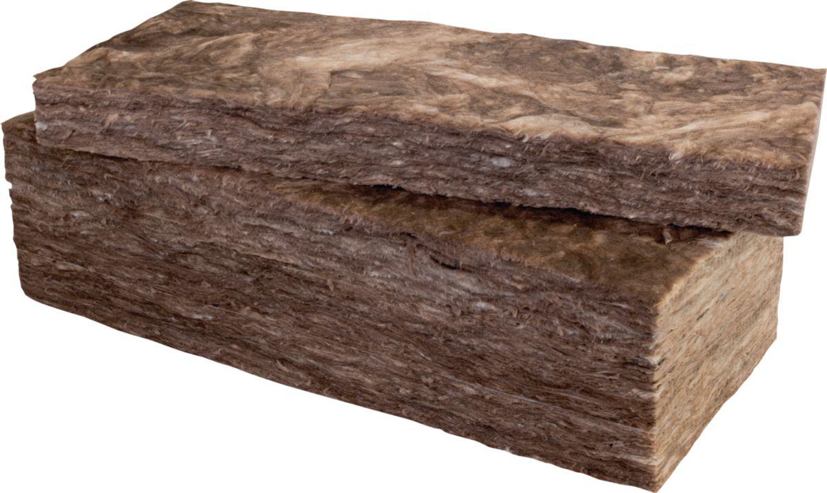 knauf insulation panneau isolant mur combles am nag s. Black Bedroom Furniture Sets. Home Design Ideas