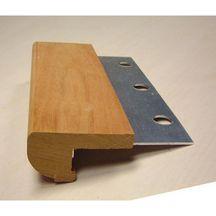 nez de marche terre cuite point p tendance d co tuiles c ramiques. Black Bedroom Furniture Sets. Home Design Ideas