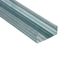 Fourrure F45 - L. 3,0 m - section 45x18 mm