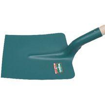 nappe de protection pour paroi enterr e delta ms rouleau de 20x1 5 m doerken mat riaux. Black Bedroom Furniture Sets. Home Design Ideas