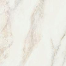 carrelage sol int rieur gr s maill pure marbre blanc calacatta 33x33 cm cerabati. Black Bedroom Furniture Sets. Home Design Ideas