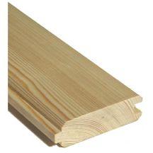 lames lames volets barres echarpes bois et panneaux distributeur de mat riaux de. Black Bedroom Furniture Sets. Home Design Ideas