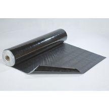 feuille de bitume graviflex siplast rouleau 5x1 m. Black Bedroom Furniture Sets. Home Design Ideas