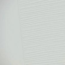 Bloc porte alv olaire lattitude pr peint 204x73cm poussant droit chauvat - Porte interieur point p ...