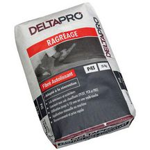 ragr age fibr auto lissant p4s delta pro sac 25 kg deltapro d coration int rieure. Black Bedroom Furniture Sets. Home Design Ideas