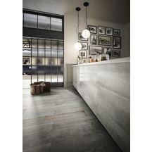 Carrelage Sol Interieur Gres Cerame Blocks 5 0 Grey Lappato