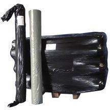 film sous dallage poly thyl ne sacherie de pantin rouleau l 6 m p 200 sacherie de. Black Bedroom Furniture Sets. Home Design Ideas