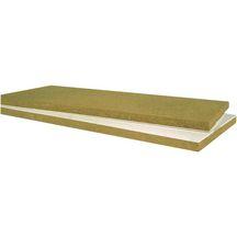 doublage laine de roche labelrock 10 40 2 6x1 2m r 1 2 m k w rockwool rockwool pl tre. Black Bedroom Furniture Sets. Home Design Ideas