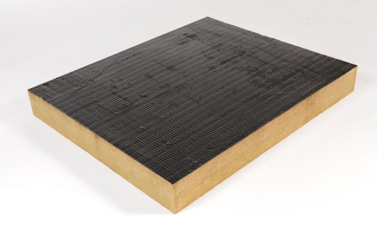 rockwool laine de roche rev tue bitume rock up c. Black Bedroom Furniture Sets. Home Design Ideas