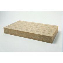 laine de roche non rev tue rockciel sarking paisseur 160mm 1 2x0 6m r 4 5 m k w rockwool. Black Bedroom Furniture Sets. Home Design Ideas
