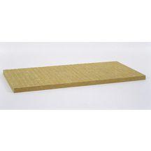 panneau isolant thermo acoustique nu pour plancher rocksol. Black Bedroom Furniture Sets. Home Design Ideas