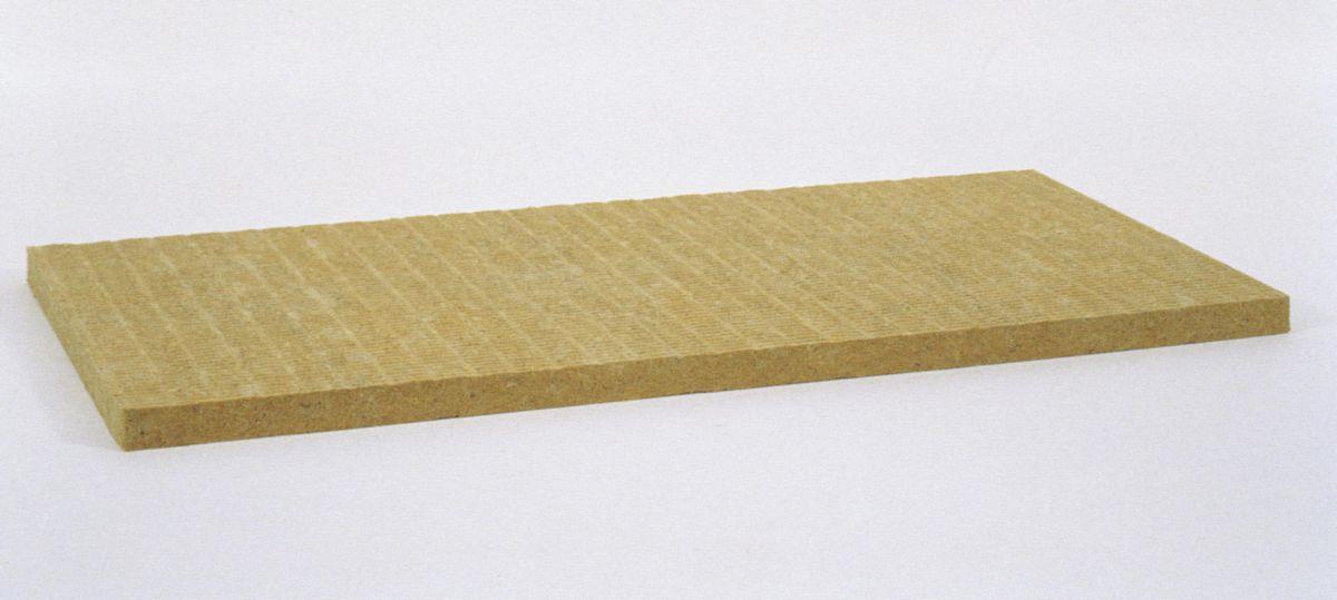 prix laine de roche top acheter pas cher mm laine minrale rigide lche laine de roche isolation. Black Bedroom Furniture Sets. Home Design Ideas