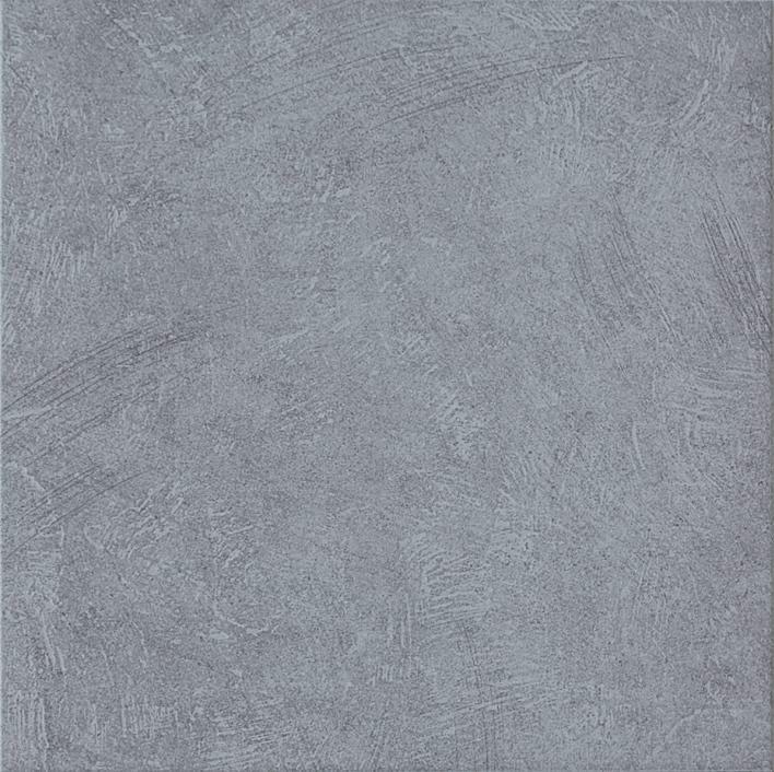 Point p carrelage exterieur terrasse trendy carrelage sol for Carrelage sol cuisine gris clair