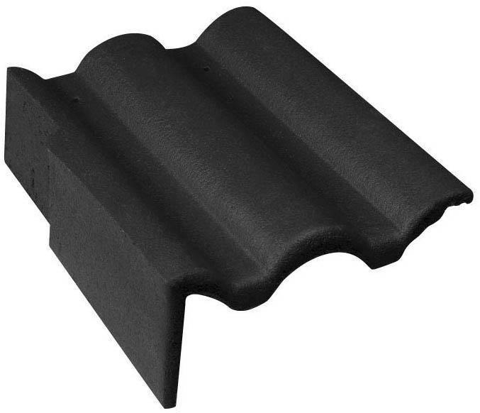 monier tuile de rive universelle gauche plein ciel pw026. Black Bedroom Furniture Sets. Home Design Ideas