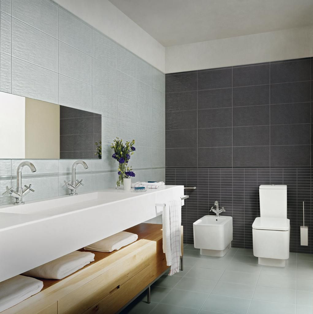 carrelage iris point p cheap free best carrelage salle de bain antidrapant point p with point p. Black Bedroom Furniture Sets. Home Design Ideas