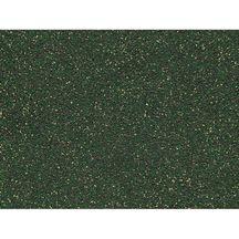 etanch it bi couche soudable parastar vert lichen 64 siplast rouleau 8x1 m siplast. Black Bedroom Furniture Sets. Home Design Ideas