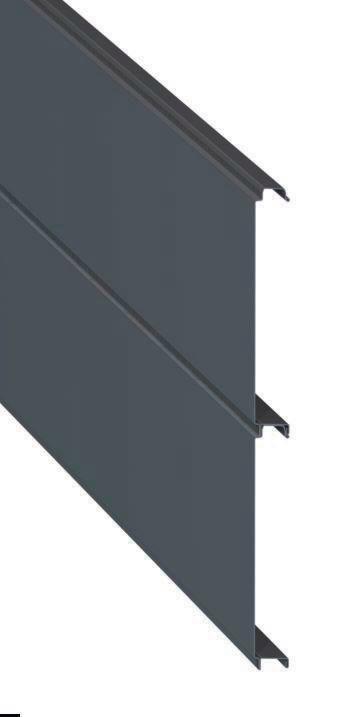 JNXZHQC P/édales en Aluminium pour pi/èces Automobiles///.pour Peugeot 207 301 307 208 2008 308 408 CC