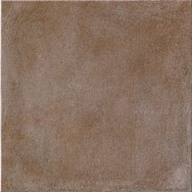 Carrelage sol int�rieur gr�s c�rame �maill� Tarragone p�che - 33,3x33,3 cm