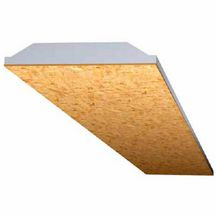 entrevous isolant seacbois 12x57x125cm seac gros. Black Bedroom Furniture Sets. Home Design Ideas