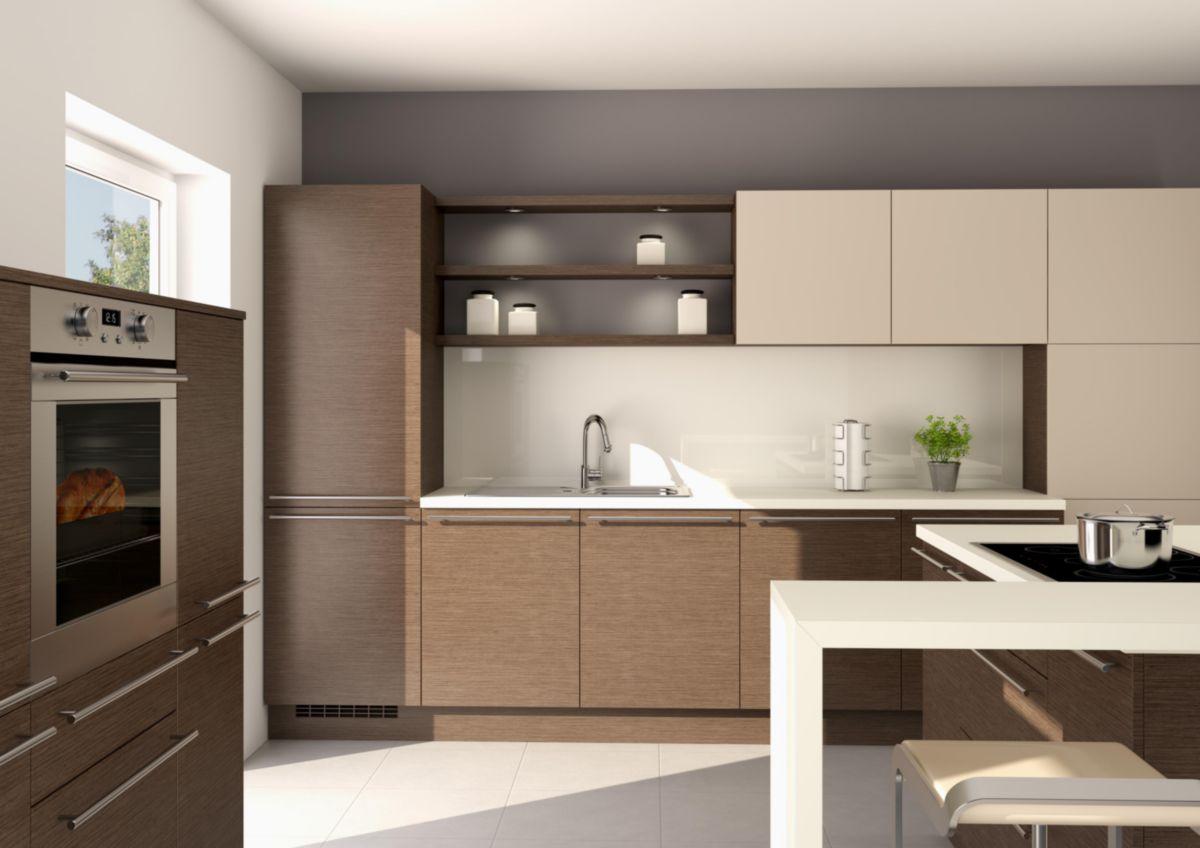 duropal plan de travail stratifi hydrofuge duropal hpl. Black Bedroom Furniture Sets. Home Design Ideas