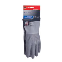 Gants Perfect Fit Finedex Honeywell T. 10