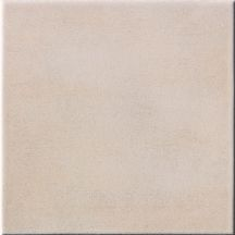 Carrelage sol gr�s �maill� Les Exclusifs Antibes beige fonc� 20x20 cm